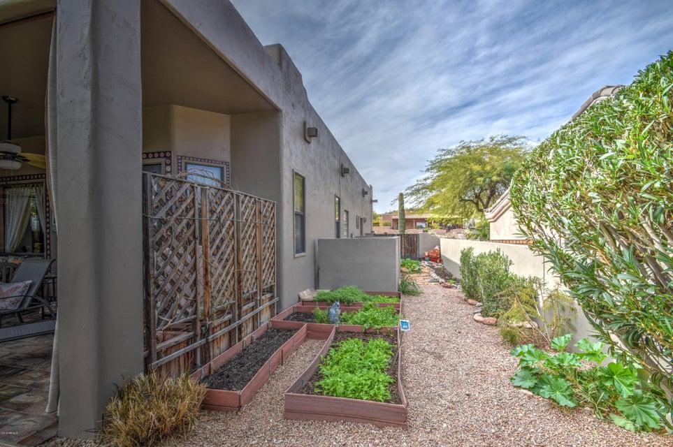 MLS 5726826 4427 S Priceless View Drive, Gold Canyon, AZ 85118 Gold Canyon AZ Gold Canyon East