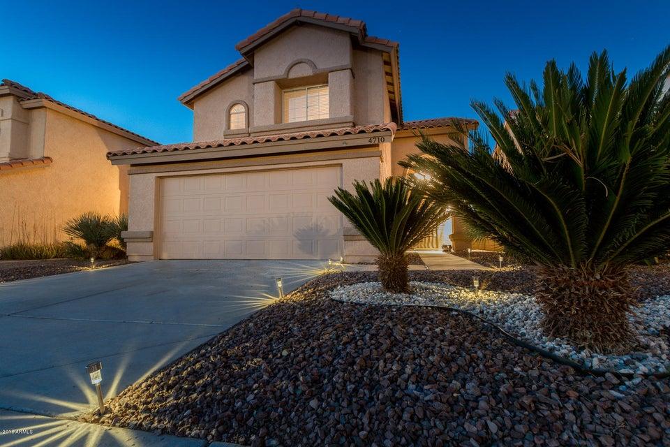 4710 E SAINT JOHN Road Phoenix, AZ 85032 - MLS #: 5726705