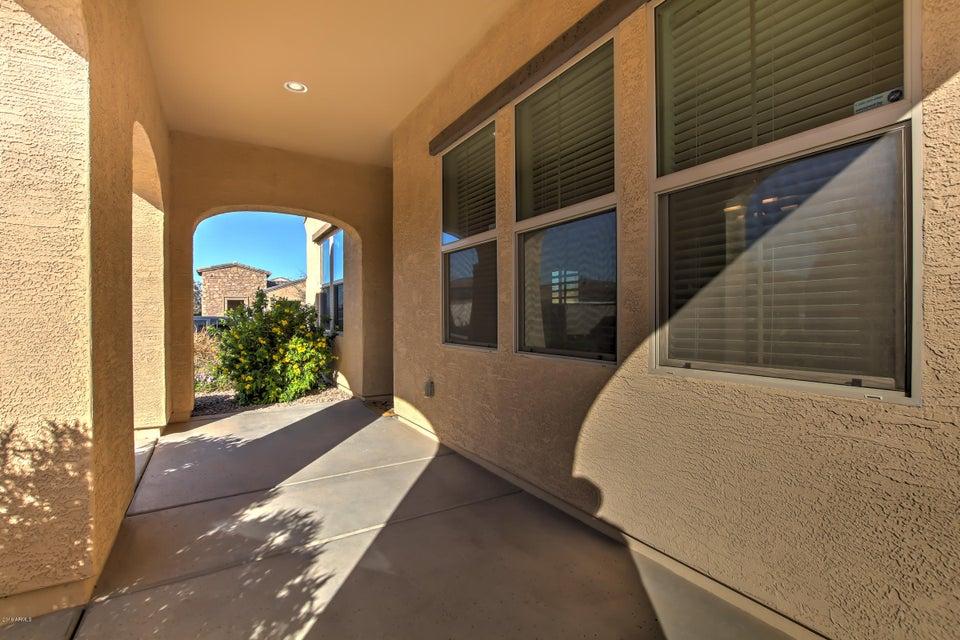 21006 E MISTY Lane Queen Creek, AZ 85142 - MLS #: 5727078