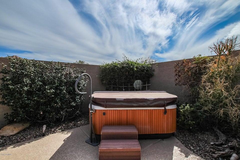 8259 E SWEET BUSH Lane Gold Canyon, AZ 85118 - MLS #: 5726840