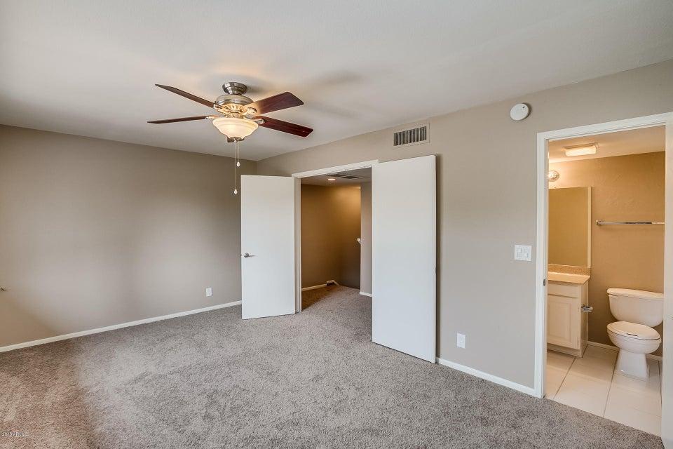 1550 N STAPLEY Drive Unit 104 Mesa, AZ 85203 - MLS #: 5727216