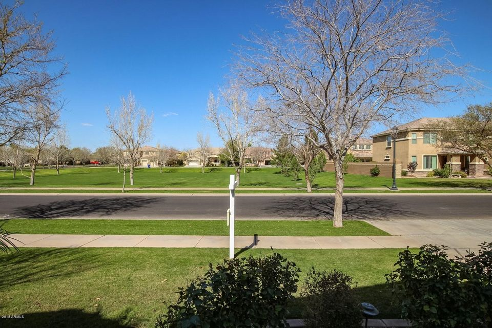 MLS 5726975 2911 E SIERRA MADRE Avenue, Gilbert, AZ 85296 Gilbert AZ Higley Estates