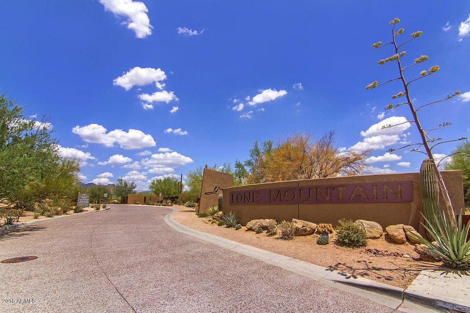 32506 N 60TH Way Cave Creek, AZ 85331 - MLS #: 5726892