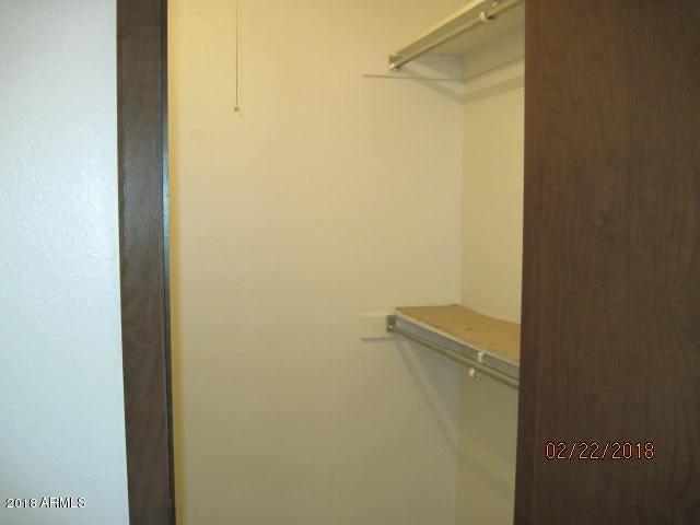MLS 5727611 13208 N 98TH Avenue Unit K, Sun City, AZ Sun City AZ Adult Community