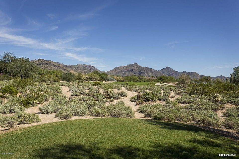 MLS 5726876 9270 E THOMPSON PEAK Parkway Unit 341, Scottsdale, AZ Scottsdale AZ Luxury