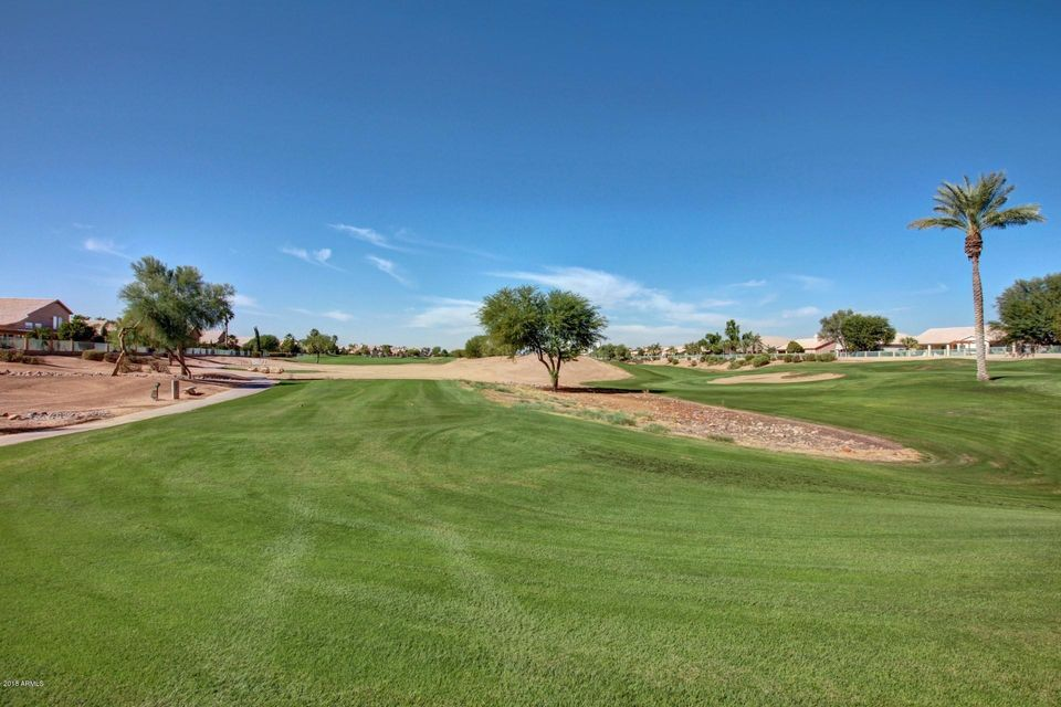 MLS 5726768 2801 N Litchfield Road Unit 23 Building 3, Goodyear, AZ Goodyear AZ Golf