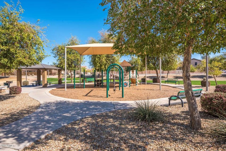 MLS 5713649 12423 W VERMONT Court, Litchfield Park, AZ 85340 Litchfield Park AZ Wigwam Creek