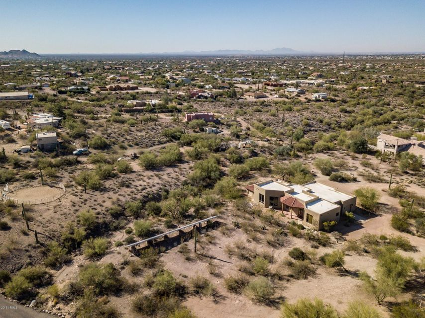MLS 5727366 5341 E WINDSONG Street, Apache Junction, AZ 85119 Apache Junction AZ Mountain View