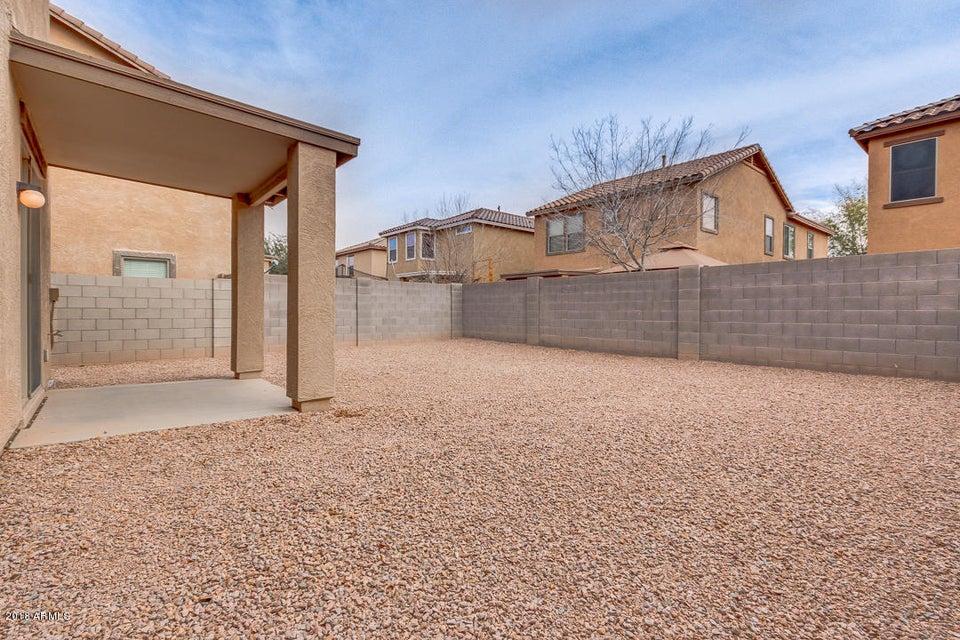 MLS 5727412 40363 W PEGGY Court, Maricopa, AZ 85138 Maricopa AZ Desert Passage