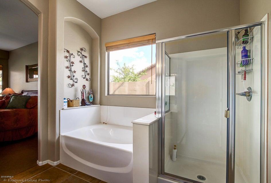 9708 E GOLDEN Street Mesa, AZ 85207 - MLS #: 5727171