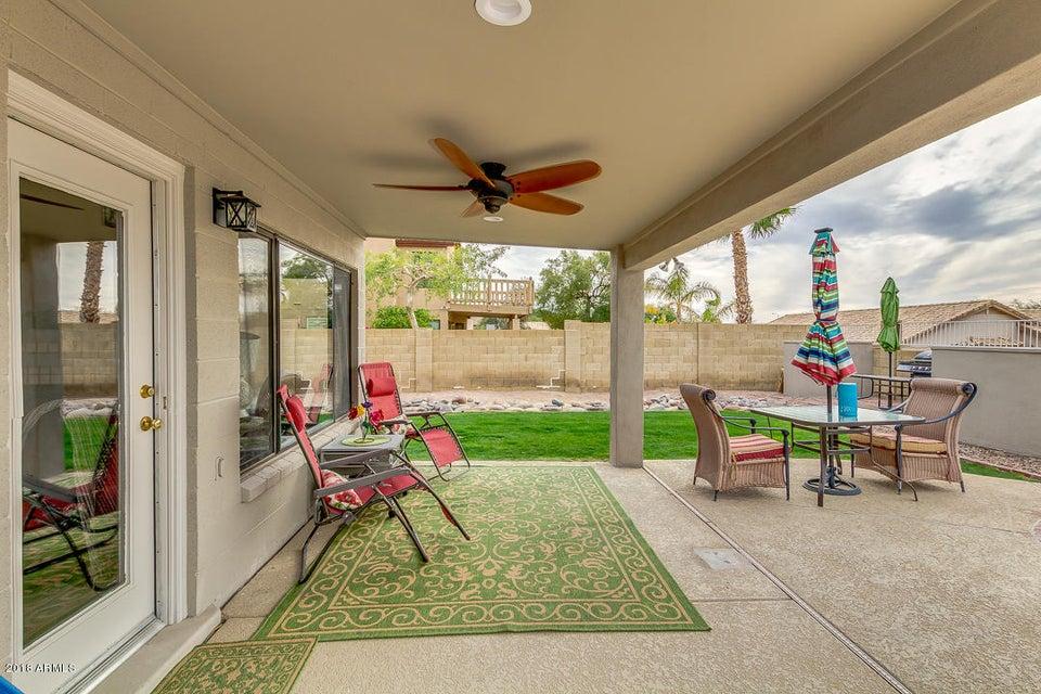 3040 N SAFFRON Mesa, AZ 85215 - MLS #: 5726906