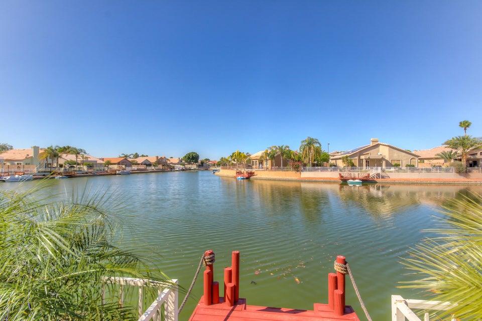 Photo of 20268 N 52ND Drive, Glendale, AZ 85308