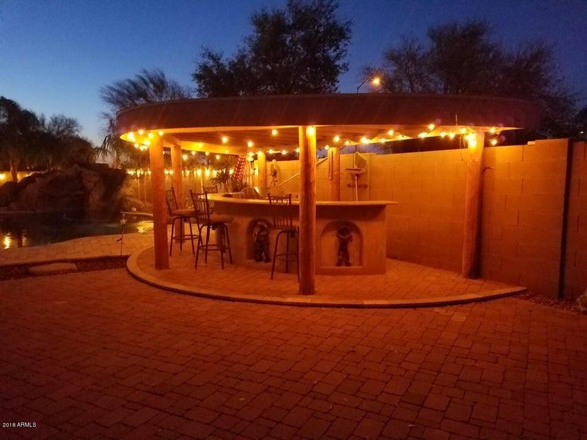 3620 S CLANCY Mesa, AZ 85212 - MLS #: 5724705