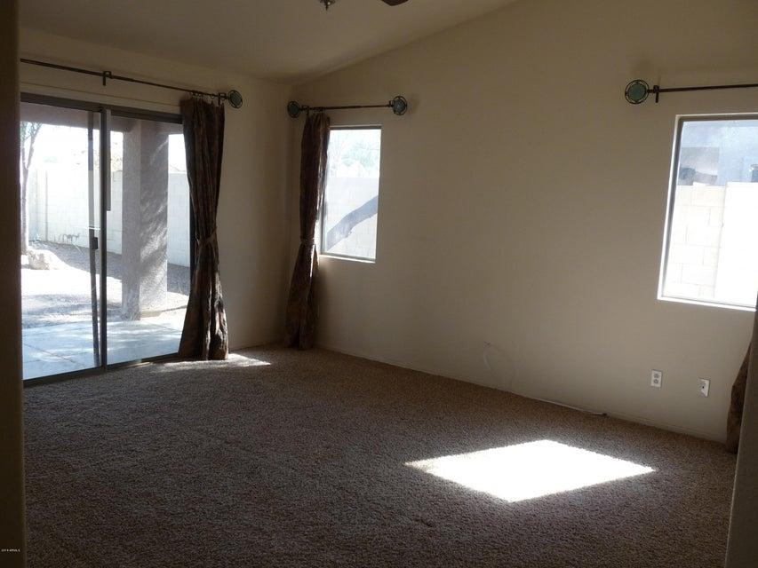 MLS 5726927 3583 S SAN BENITO Drive, Gilbert, AZ 85297 San Tan Ranch