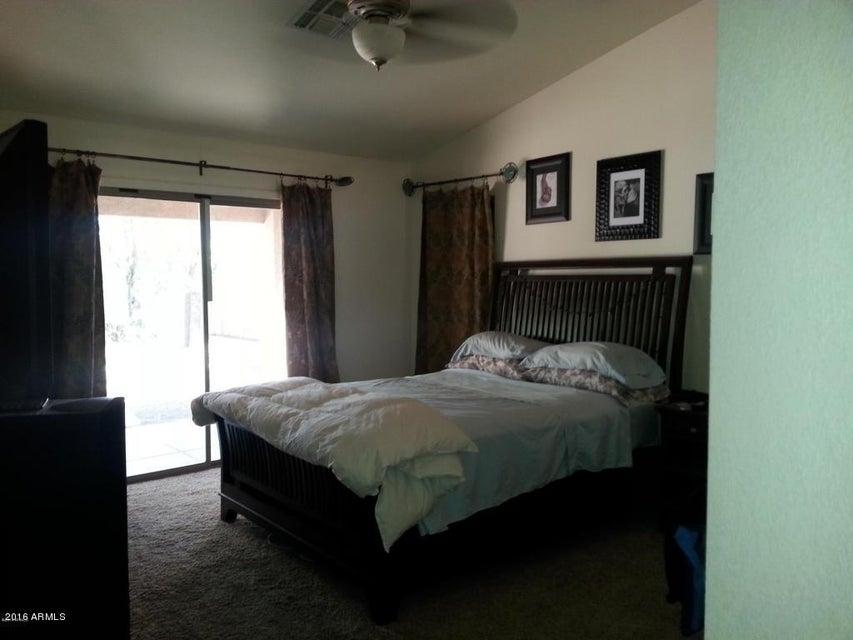 3583 S SAN BENITO Drive Gilbert, AZ 85297 - MLS #: 5726927