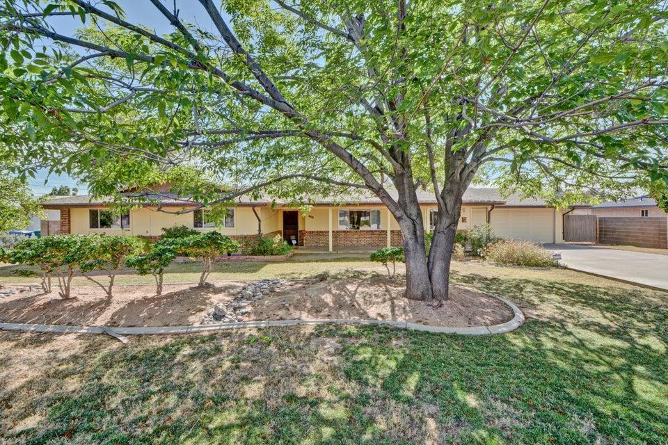 455 E 7TH Place Mesa, AZ 85203 - MLS #: 5726928