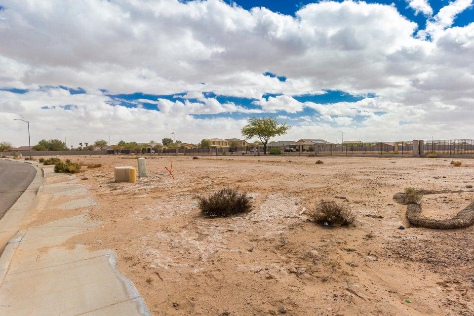 727 W JARDIN Drive Casa Grande, AZ 85122 - MLS #: 5726982