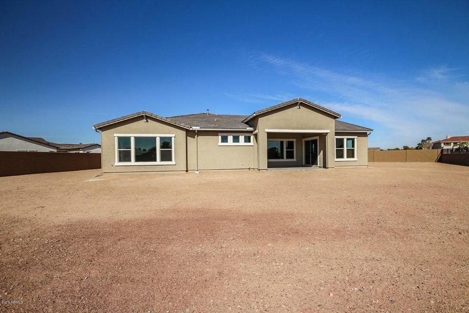 MLS 5703415 5191 N Ginning Drive, Litchfield Park, AZ 85340 Litchfield Park AZ Three Bedroom