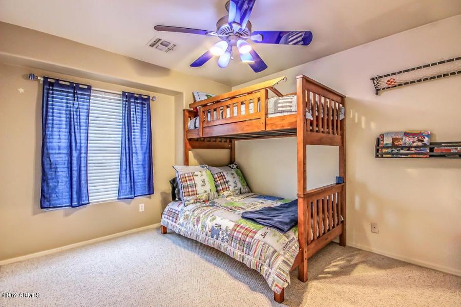 MLS 5727192 1362 W LYNX Way, Chandler, AZ Ocotillo Lakes