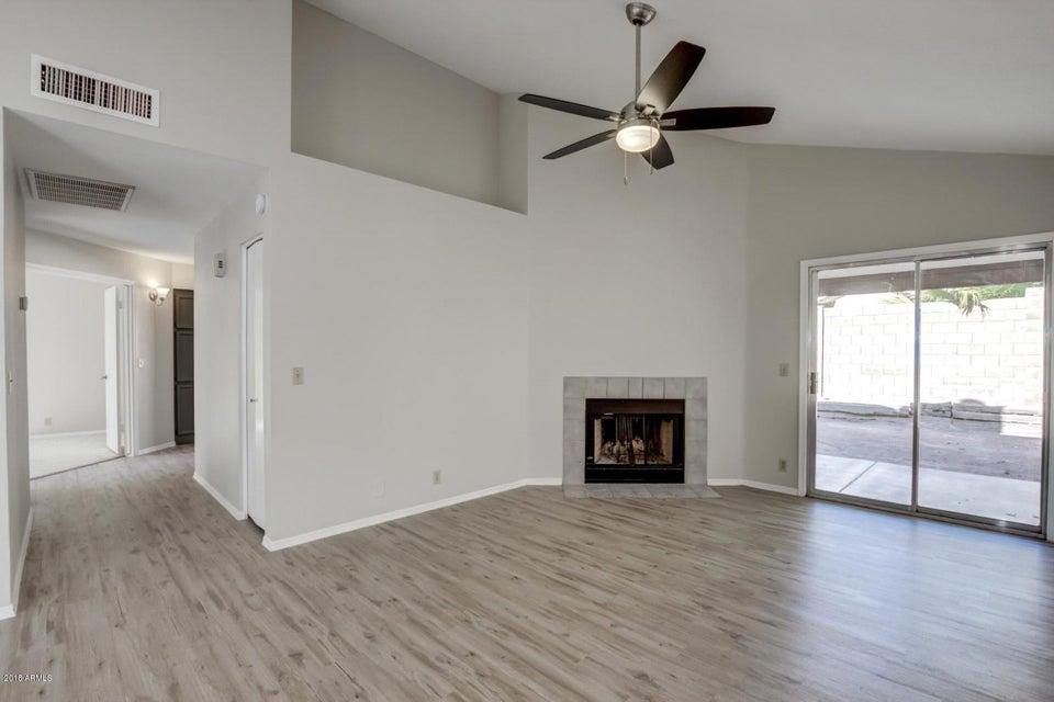 5022 W FAIRVIEW Street Chandler, AZ 85226 - MLS #: 5726946