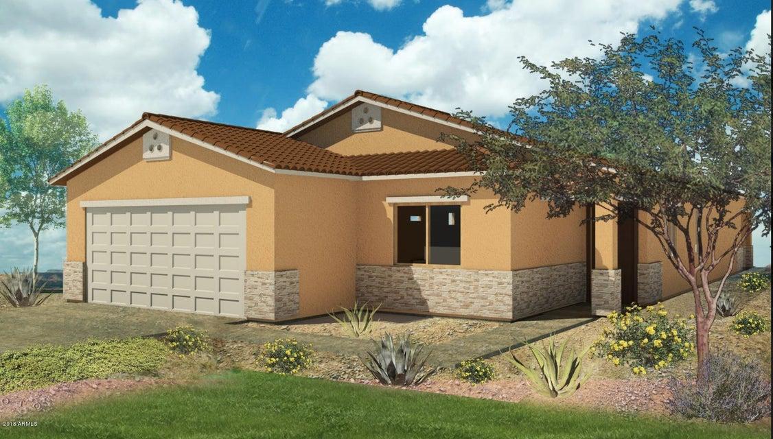 6520 S 38th Drive Phoenix, AZ 85041 - MLS #: 5646754