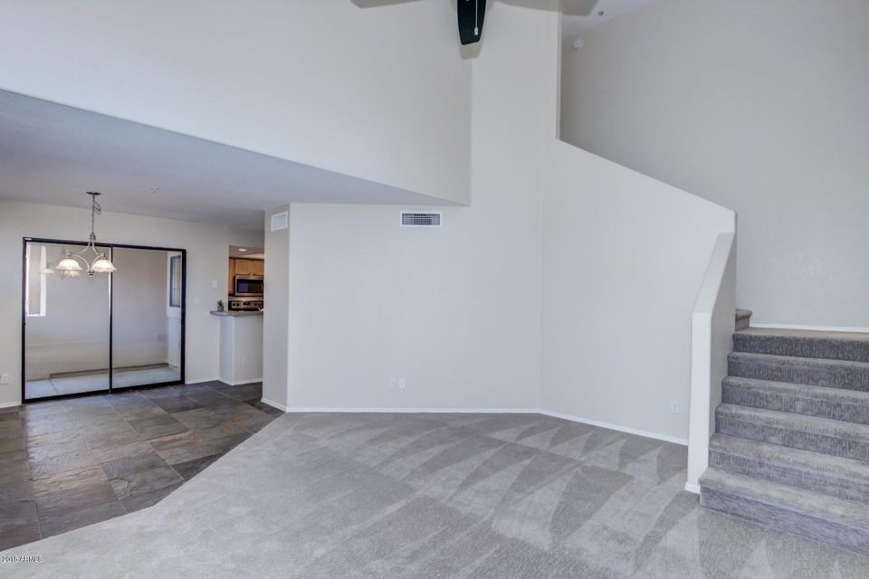 Photo of 5665 W GALVESTON Street #119, Chandler, AZ 85226