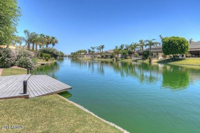 MLS 5726551 4453 S GREYTHORNE Way, Chandler, AZ 85248 Watermark At Ocotillo