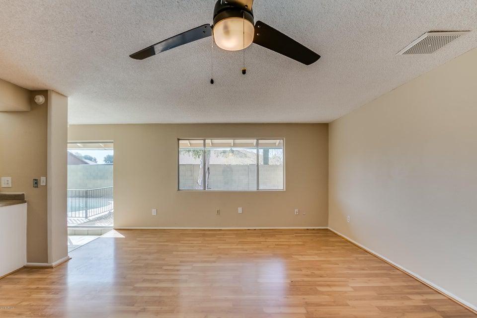 4815 W ASTER Drive Glendale, AZ 85304 - MLS #: 5727001