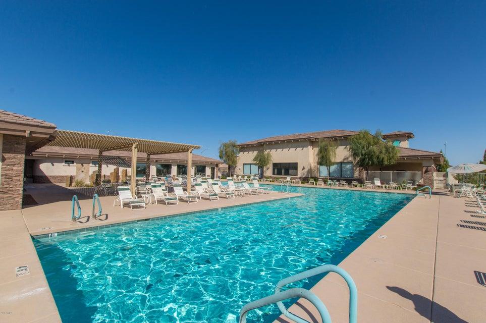 MLS 5727041 11058 E OLLA Avenue, Mesa, AZ 85212 Mesa AZ Sunland Springs Village