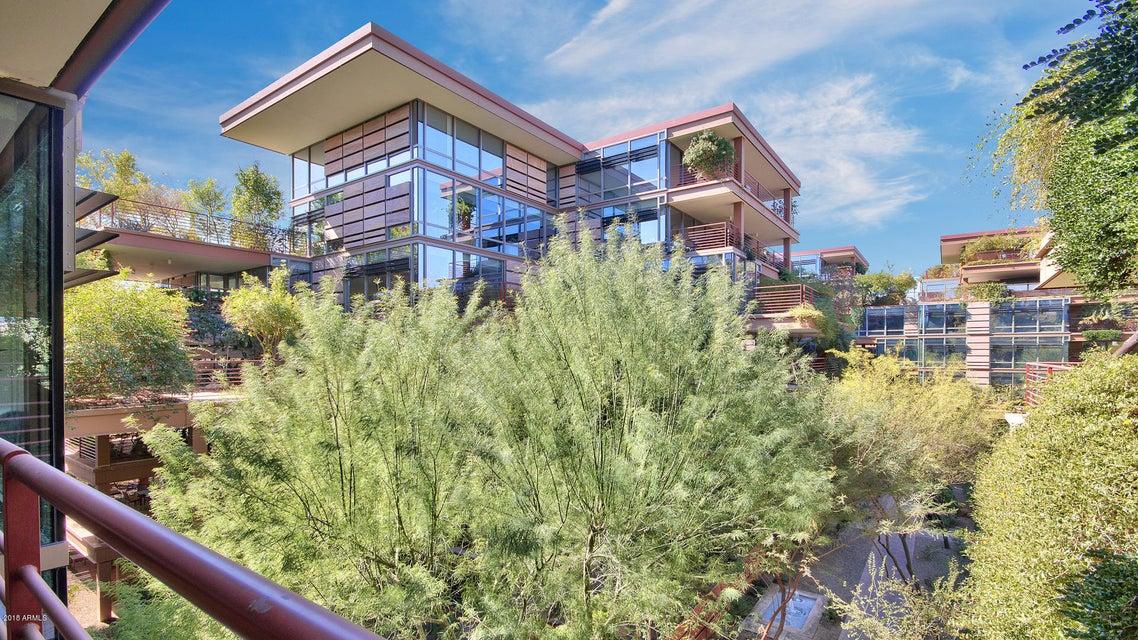 MLS 5677455 7137 E RANCHO VISTA Drive Unit 4008, Scottsdale, AZ 85251 Scottsdale AZ Optima Camelview Village