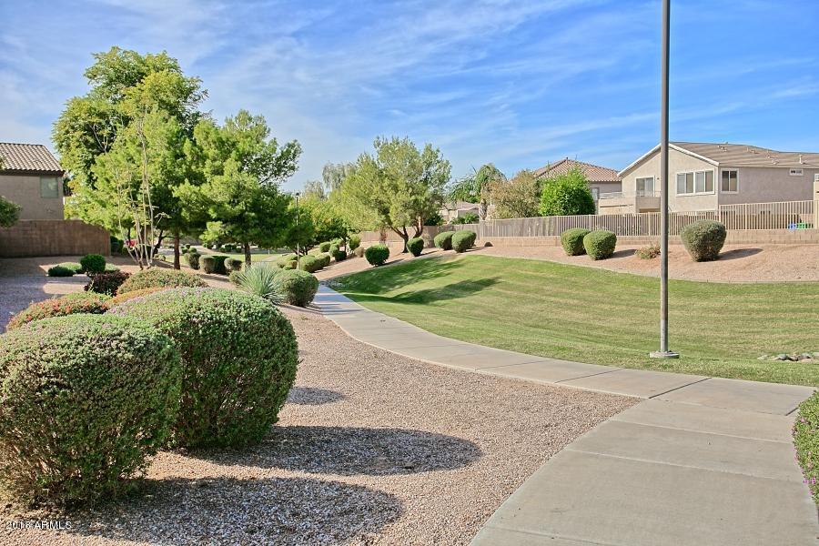 MLS 5727062 3044 S SABRINA Circle, Mesa, AZ 85212 Mesa AZ Santa Rita Ranch