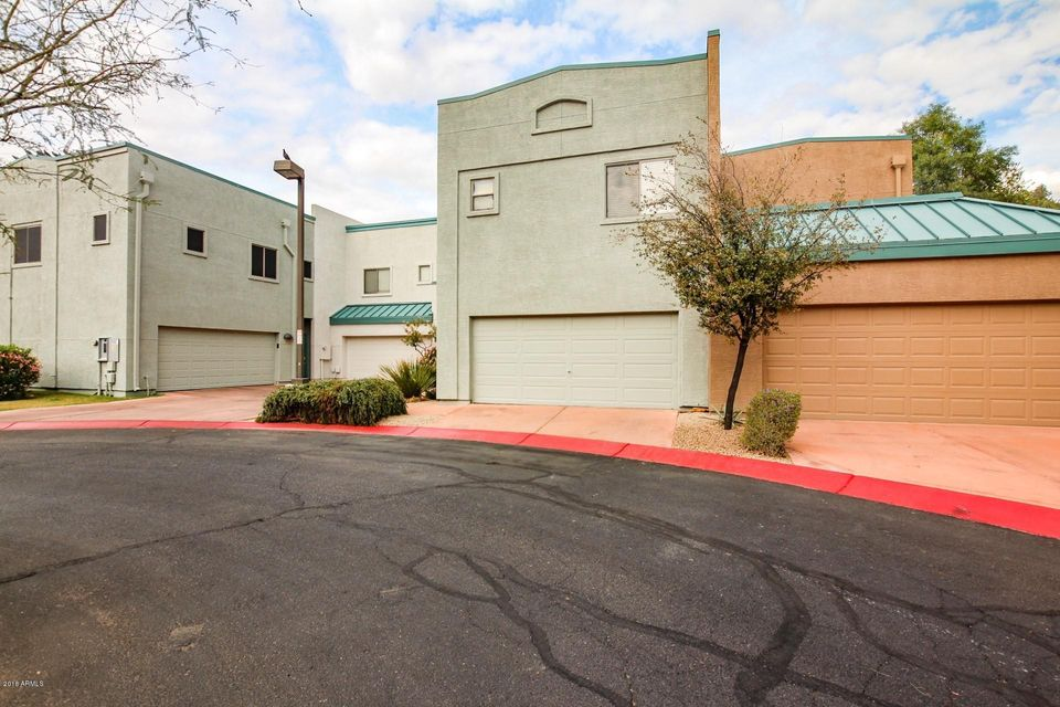 Photo of 2027 E UNIVERSITY Drive #104, Tempe, AZ 85281