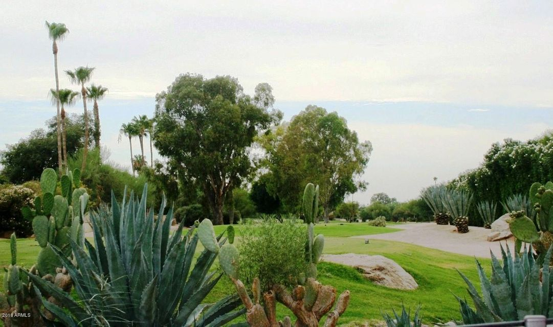 MLS 5706959 8315 E CALLE DE ALEGRIA --, Scottsdale, AZ 85255 Scottsdale AZ Pinnacle Peak Country Club