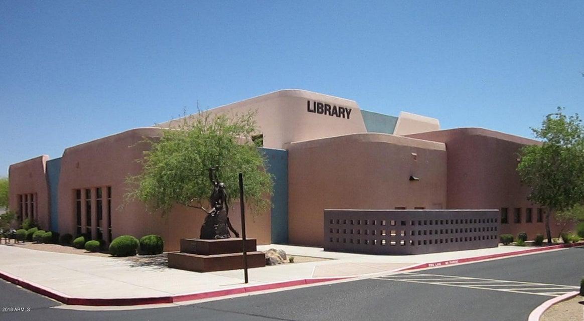 MLS 5727229 14849 N KINGS Way Unit 102, Fountain Hills, AZ 85268 Fountain Hills AZ Affordable