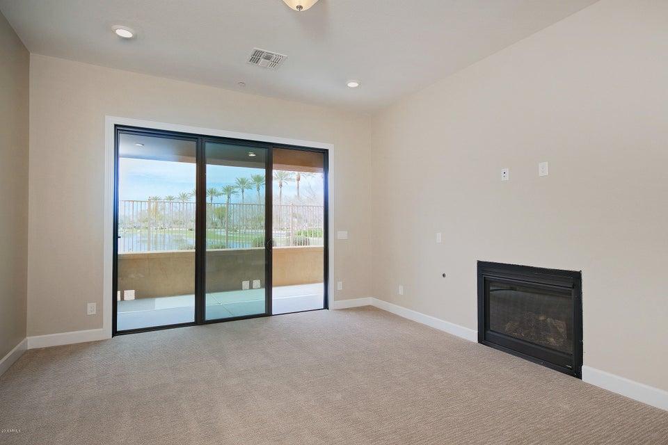 4777 S FULTON RANCH Boulevard Unit 1136 Chandler, AZ 85248 - MLS #: 5727116
