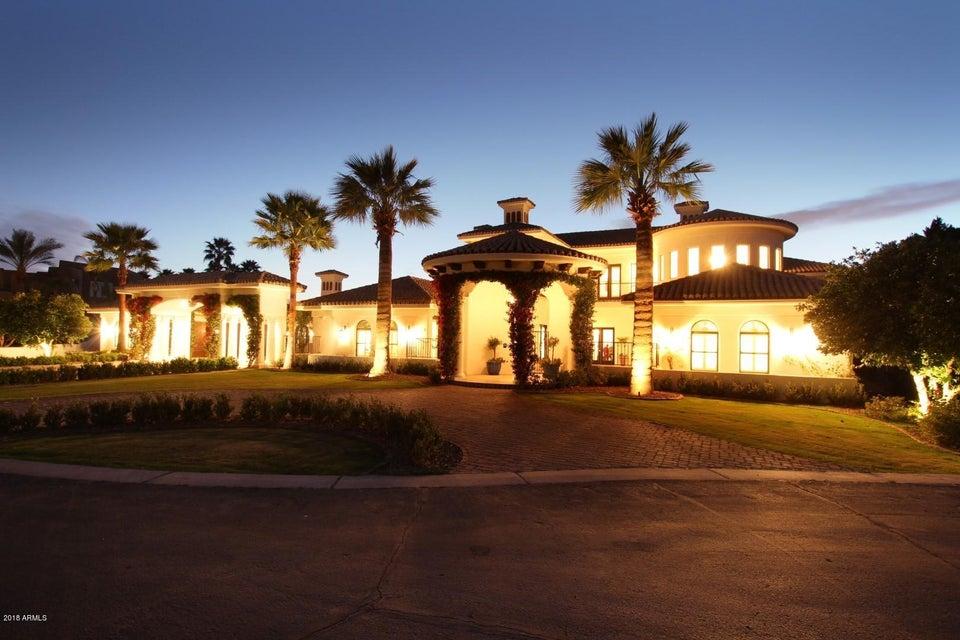 1550 N 40TH Street Unit 7, Mesa AZ 85205
