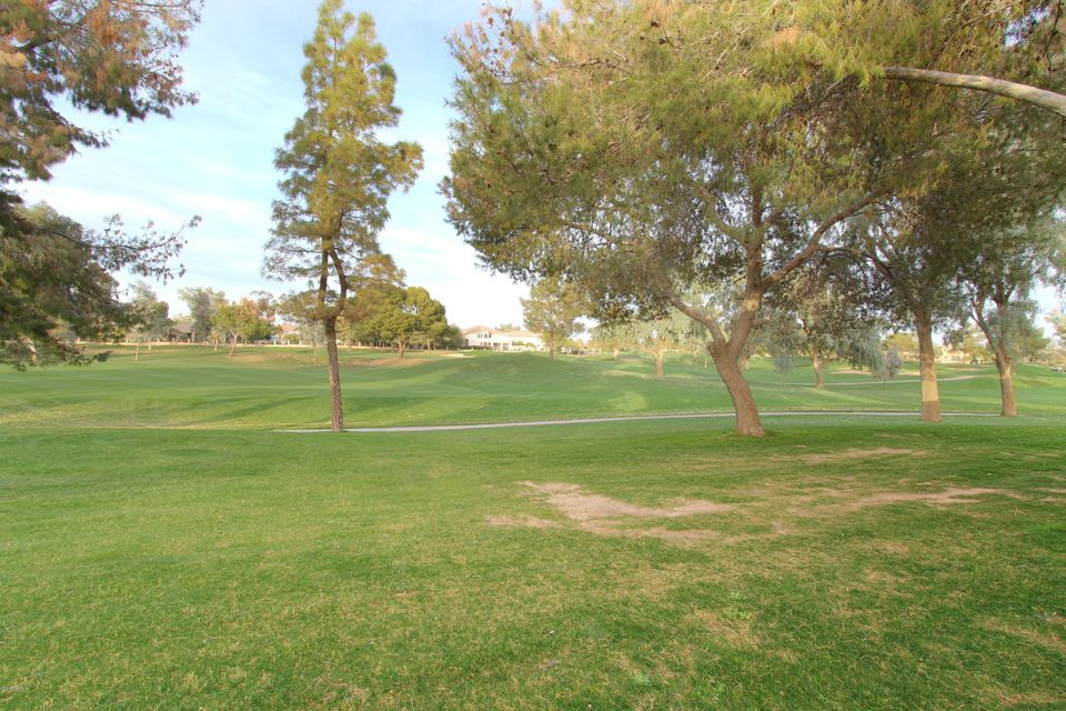 MLS 5727081 2132 W Myrtle Drive, Chandler, AZ Chandler AZ Ocotillo Golf