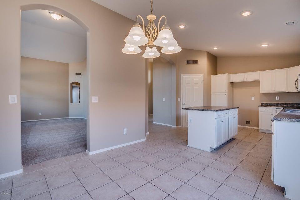 9658 E OLLA Avenue Mesa, AZ 85212 - MLS #: 5727221