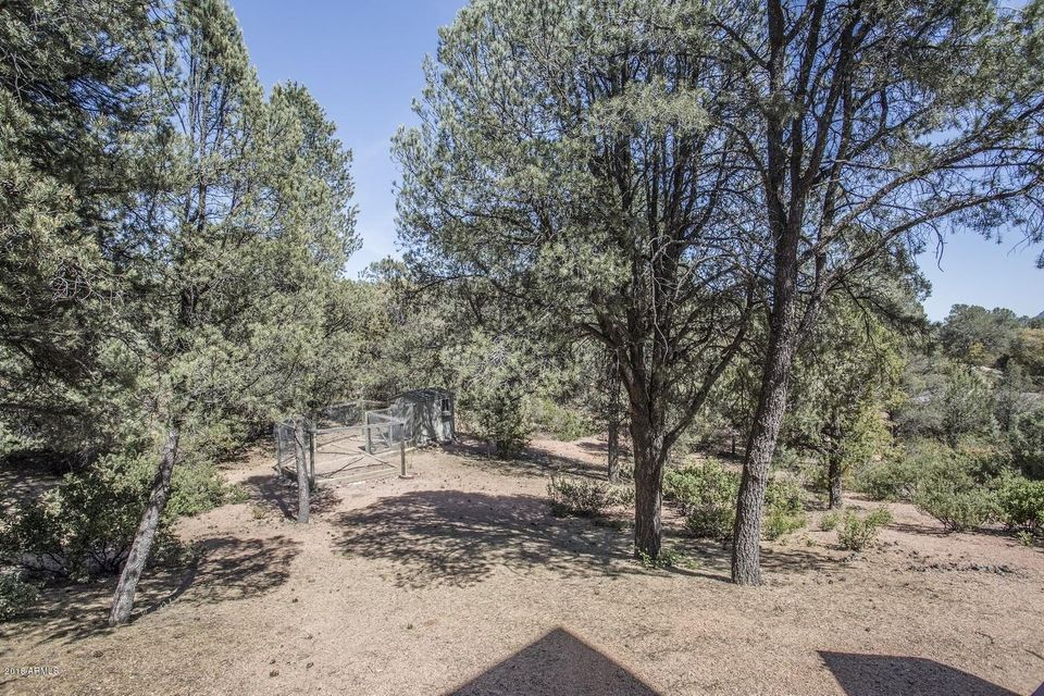 MLS 5727107 1406 E Graham Ranch Trail, Payson, AZ Payson AZ Equestrian