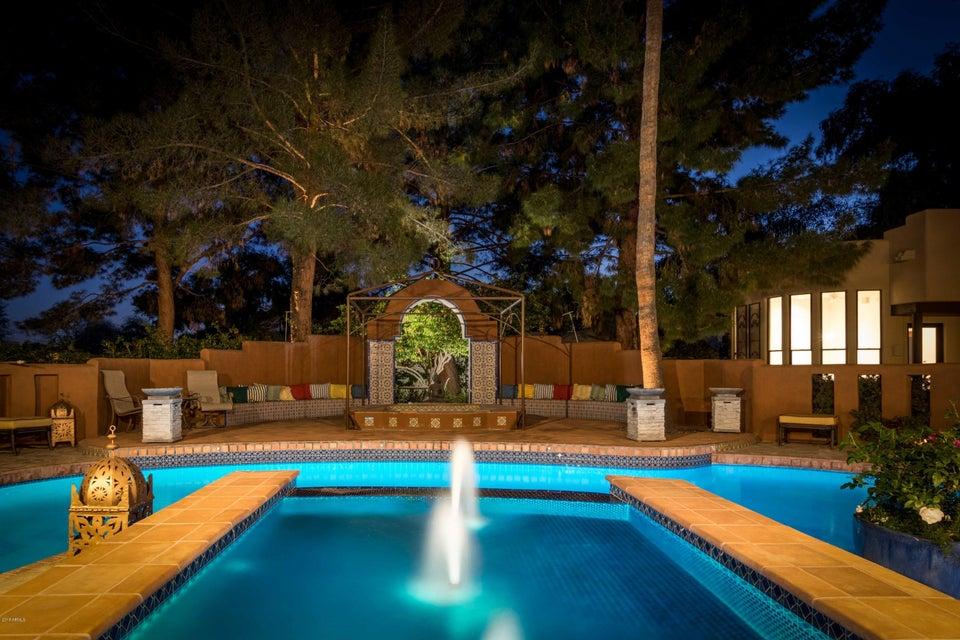 Photo of 10335 E JENAN Drive, Scottsdale, AZ 85260