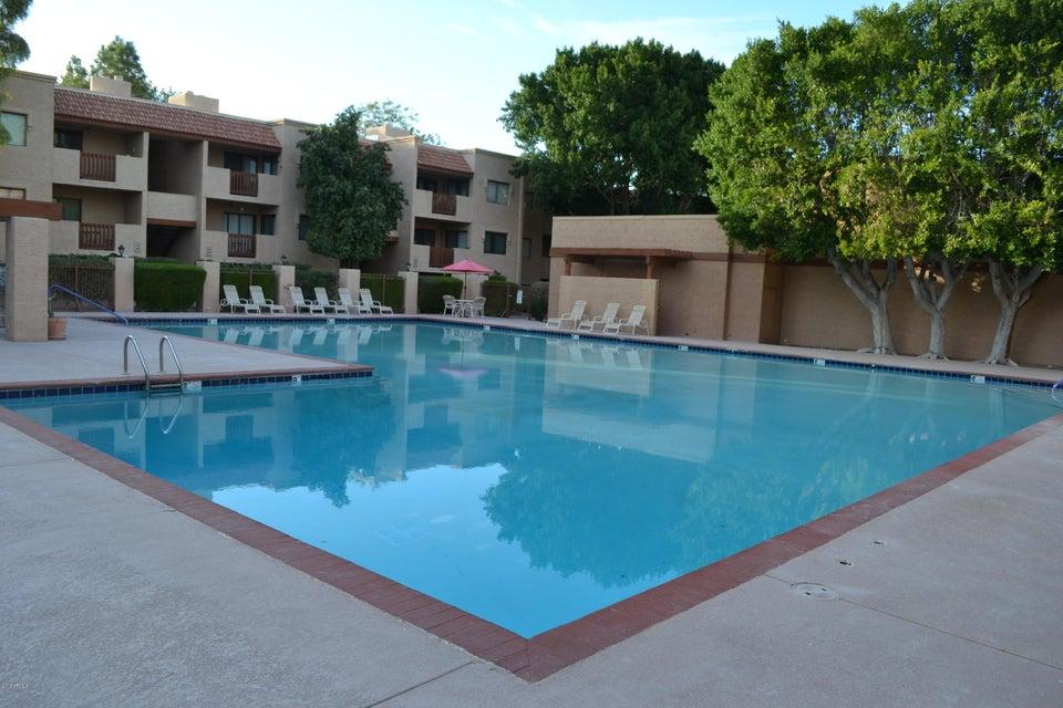 3031 N CIVIC CENTER Plaza Unit 234 Scottsdale, AZ 85251 - MLS #: 5728393