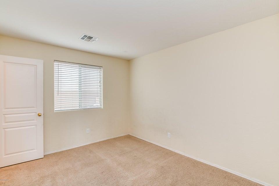 4335 W ALTA VISTA Road Laveen, AZ 85339 - MLS #: 5727457