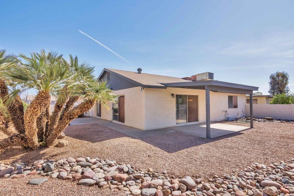 25434 S ONTARIO Drive Sun Lakes, AZ 85248 - MLS #: 5727247