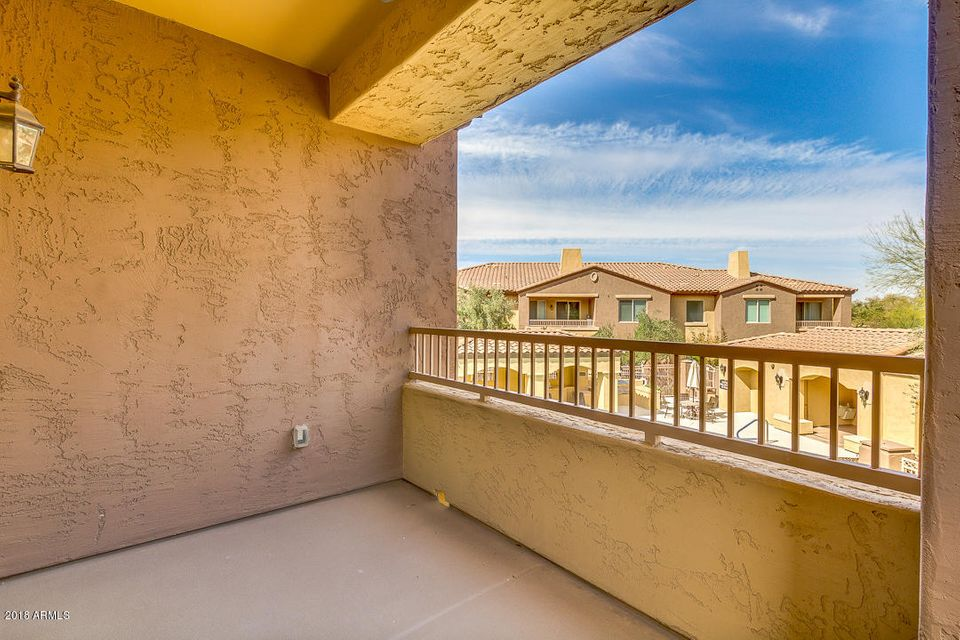 MLS 5727248 250 W QUEEN CREEK Road Unit 248, Chandler, AZ 85248 Carino Estates