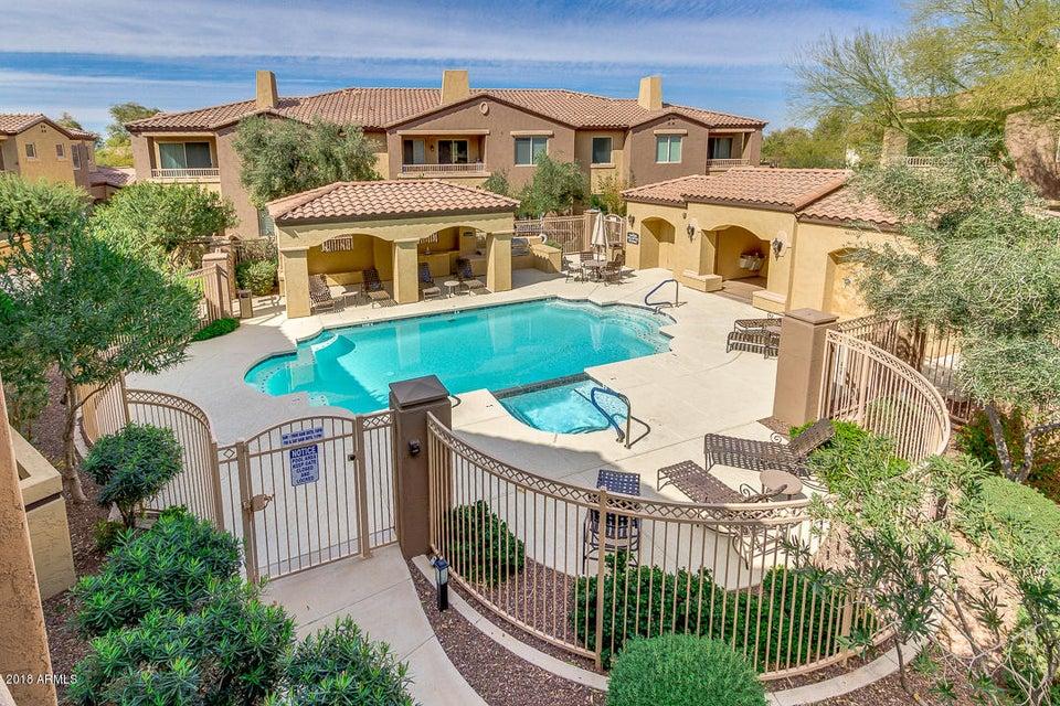 MLS 5727248 250 W QUEEN CREEK Road Unit 248, Chandler, AZ 85248 Carino Estates