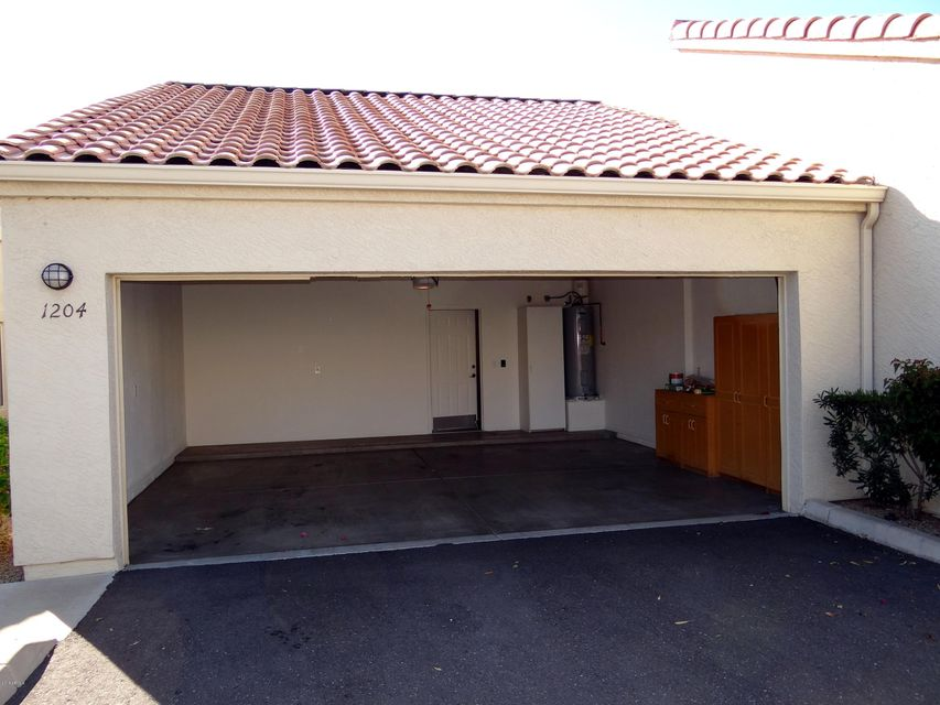 MLS 5726965 7101 W BEARDSLEY Road Unit 1204, Glendale, AZ Glendale AZ Gated