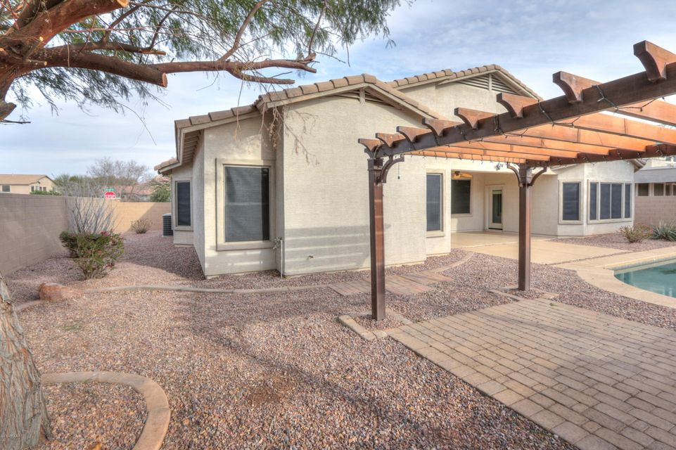 MLS 5727459 20252 N MADISON Drive, Maricopa, AZ 85138 Maricopa AZ Near Water