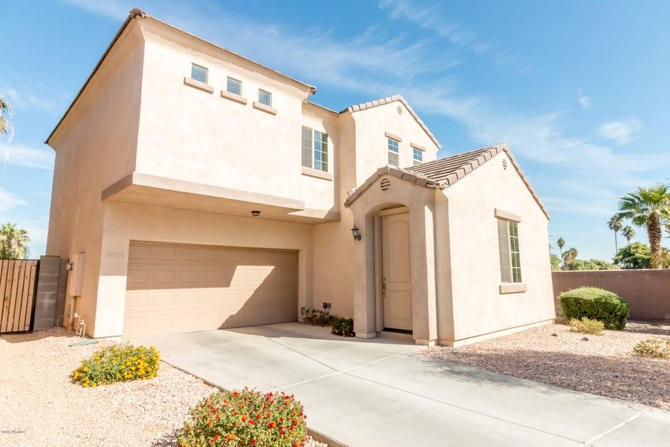 Photo of 10316 W Devonshire Avenue, Phoenix, AZ 85037