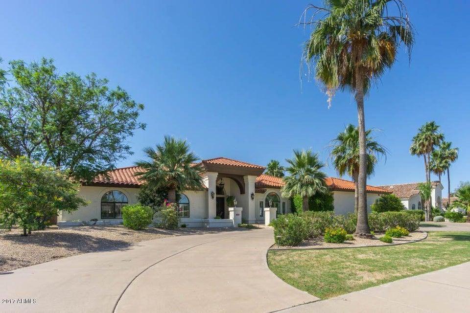 11127 E SORREL Lane, Scottsdale AZ 85259