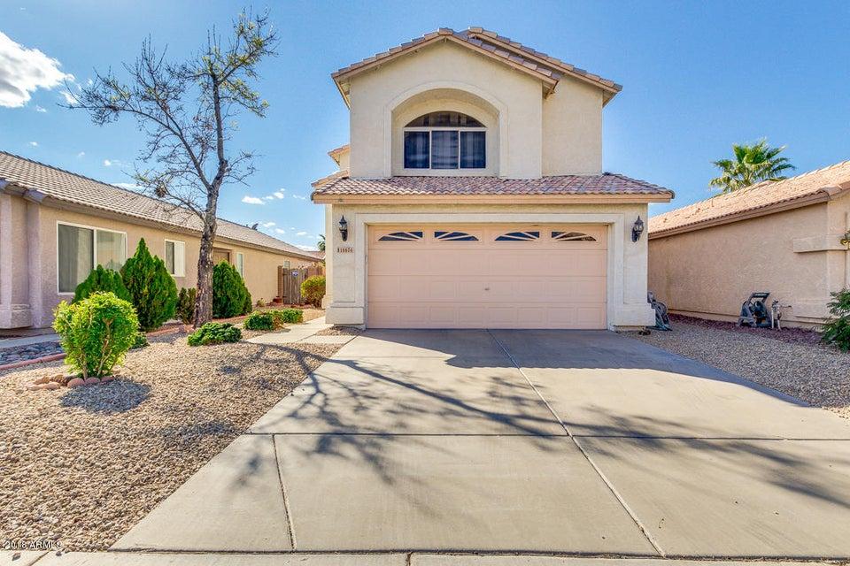 Photo of 16624 S 43RD Place, Phoenix, AZ 85048